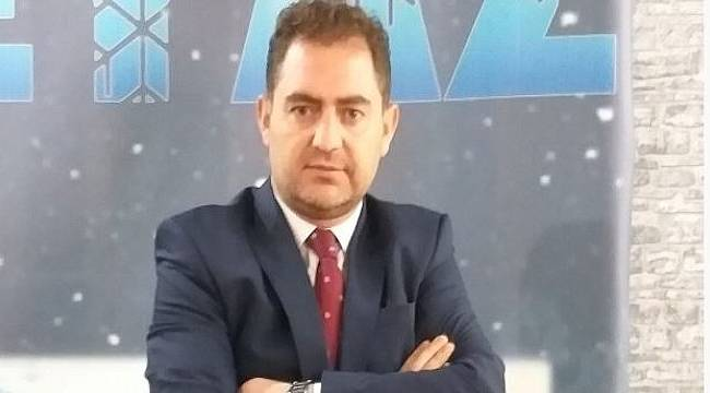 Nihat Altay tüketici kredileri konusunda uyardı