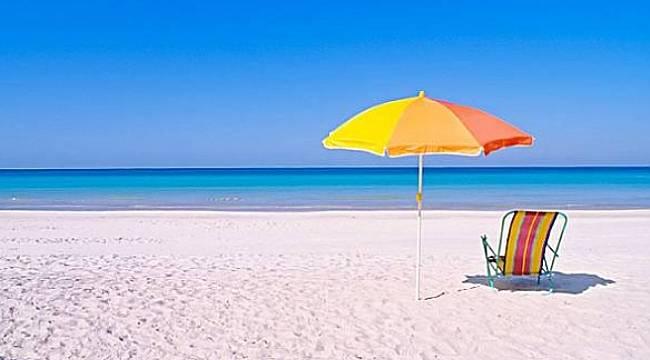 Tatil rezervasyon iptallerinde tüketicinin hakları neler?