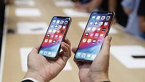 Telefonlardan yüzde 50 vergi alınacak