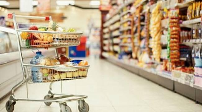 Tüketici promosyon ürünlere yöneldi