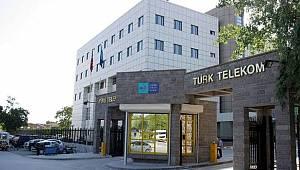 Türk Telekom'un kıyak tarifesi tepki topladı