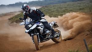 BMW Motorrad En Yeni Modellerini Big Boyz Festival'de Meraklılarıyla Buluşturacak