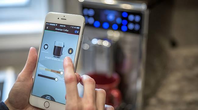 IoT cihazlar, şirketlerin yeni güvenlik problemi