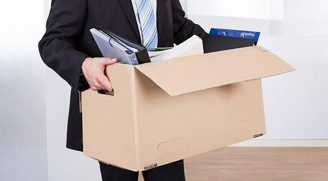 İşten ayrılma süreci nasıl yönetilmeli?