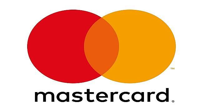 Mastercard ve ING Türkiye akıllı telefonları POS cihazına dönüştürdü!
