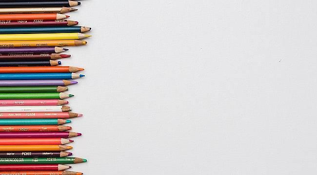 Renkler tüketiciyi nasıl etkiliyor?: ENERJİ ÇALIŞANLARI VE YÖNETİCİLERİ BU ÖNEMLİ