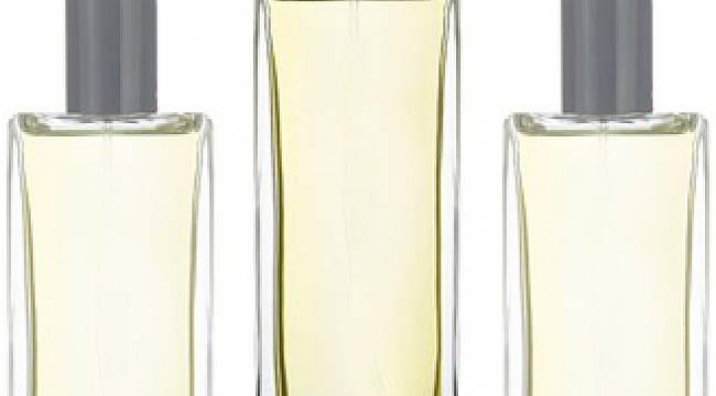 Tüketiciler açık parfüme yöneliyor