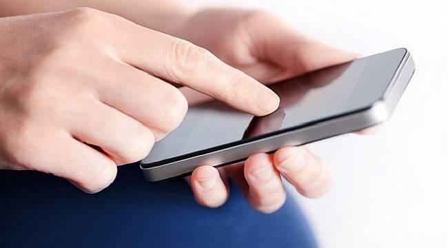 En Uygun Fiyata Cep Telefonu Nasıl Alınır? - GSM ...