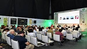 Gıda ve gastronomi sektörü WorldFood İstanbul Fuarı'nda buluşuyor