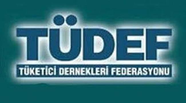 Ticaret Bakanlığı öncülüğünde reklam konseyi toplanıyor