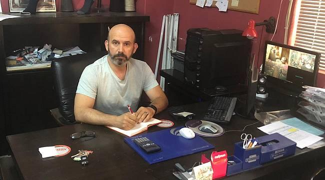 Turkcell'den kampanya aldatmacası
