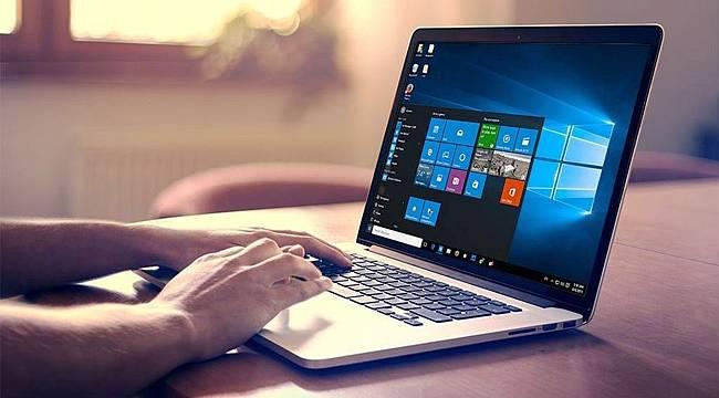 Windows 10'a geçmeye hazır mısınız?