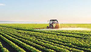 Atalık: Tarıma değil, ithalata ve faiz ödemelerine destek veriyoruz!