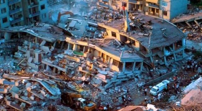 Deprem vergisi hala yürürlükte
