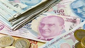 Krediler yeniden yapılandırılmalı