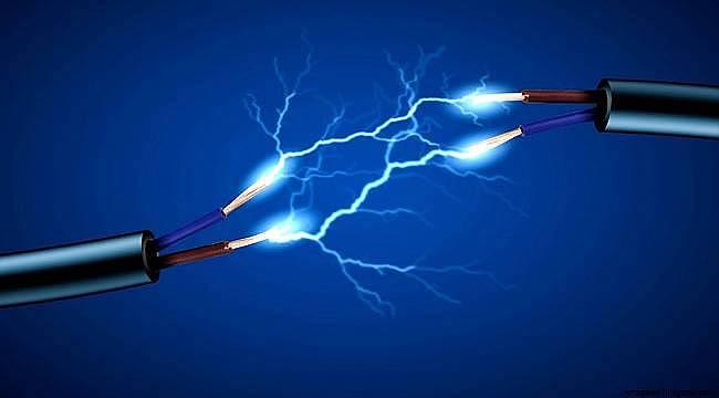 Elektrikten Şikâyet İnfial Oluşturacak Boyutta