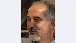 Gazeteci Mehmet Güner vefat etti