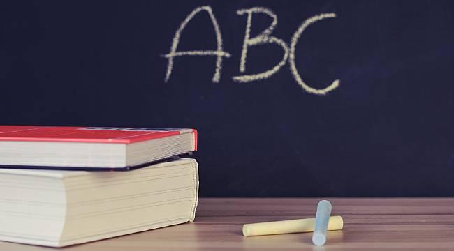 Okul alışverişlerinde öncelik ürün güvenliği