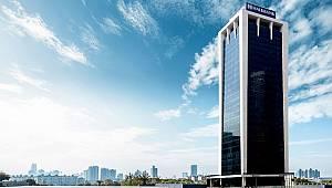 Halkbank 'ABD New York Başsavcılığı iddianamesi üzerine' açıklama yaptı