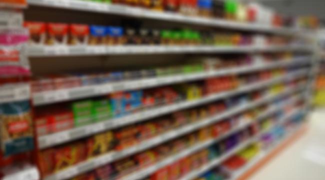 Tüketicinin can güvenliği tehlikede