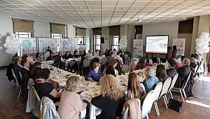 13 ülkeye Anadolu propolisini ihraç ediyor