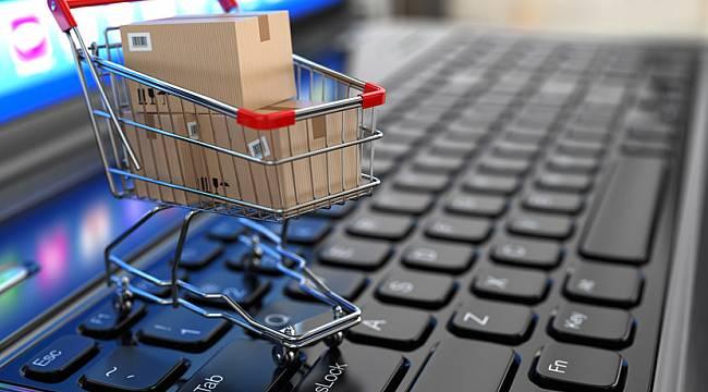 E-Ticaret, 11.11 bekarlar gününe hazırlanıyor