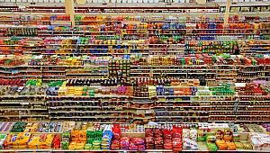 Tüketiciler 'Uygun fiyat için geziyor' ARAŞTIRMA SONUCU