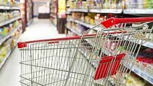 Tüketici Güven Endeksi yerinde saydı