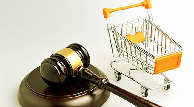 3 ay erteleme tüketicileri mağdur etmemeli!