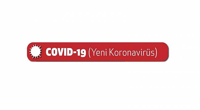 TÜKETİCİLER: Yeni Koronavirüsle ilgili önemli araştırma