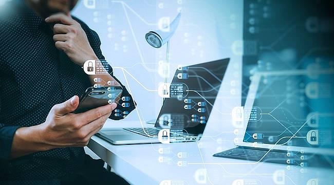 Şifreleme: Hassas verilerimizi korumaya nasıl yardımcı olur?