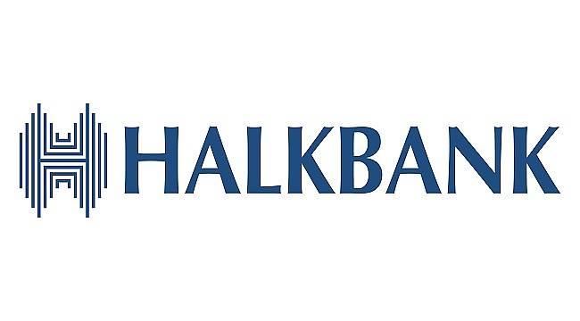 Halkbank- ABD'de Halkbank aleyhine açılan hukuk davasına ilişkin açıklama!