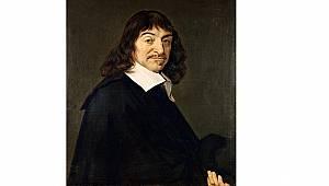 Modern Felsefenin Karanlık Tarihi'ne yolculuk