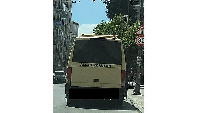 Ayakta yolcu yasağı zarar ettirecek – Servisler çalışamayacak: Akaryakıt desteği şart
