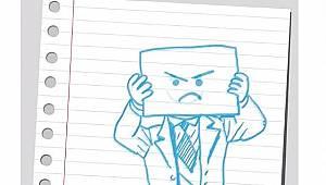 İş hayatında öfke kontrolü yapmak için...