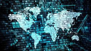 Kamu kurumlarında siber güvenliği artıracak 6 adım!