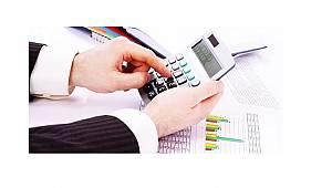 Tüketici kredisinde vade 36 aya düştü, kredi başvuruları %30 azaldı