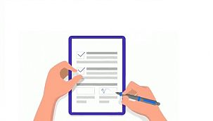 Abone iptal işlemleri e-devlet üzerinden yapılacak: BAŞLADI