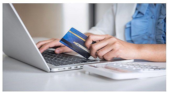 Araştırma: Banka dolandırıcılarının neden olduğu ortalama hasar olay başına 46 dolar