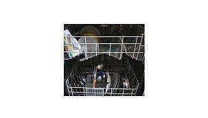 TÜKETİCİLER: Bulaşık ve çamaşırları yıkarken bunlara dikkat...