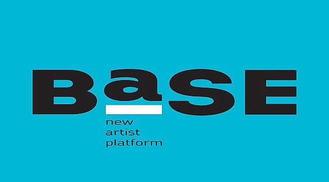 Base Talks dolu dolu sanat sohbetleriyle bu yıl dijital ortamda