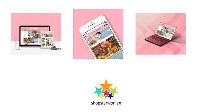 Demet Sabancı Çetindoğan: Kadın girişimcilerin olduğu Shopstarwomen.com e-ticaret sitesi açıldı