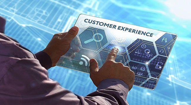 Dönüşüm müşteriyi daha iyi anlamaya zorluyor
