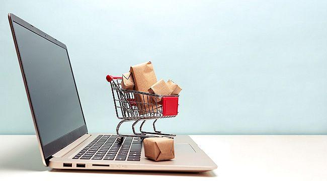 ÖNEMLİ: İndirimli alışveriş kovalarken kişisel verilerinizden olmayın