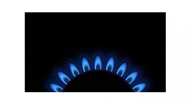Türkiye ve Avrupa doğal gaz fiyatlarını biliyor musunuz?