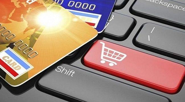 Kasım ayında kredi kartı başvuruları %312 arttı