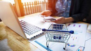 2020 yılı online alışveriş istatistikleri açıklandı!