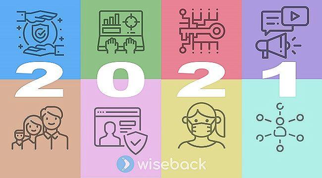 2021 yılında müşteri deneyiminde öne çıkacak 7 önemli başlık
