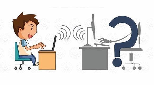 Dijital ebeveyn nasıl olunur? 7 ALTIN kural - Bakanlık hazırladı!