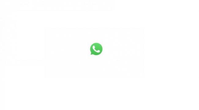 Rekabet Kurumu 'WhatsApp verilerinin paylaşılması zorunluluğunu' durdurdu – AYRINTILAR!